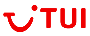TUI Group (www.tuigroup.com)